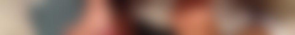 Large background photo of Buwar
