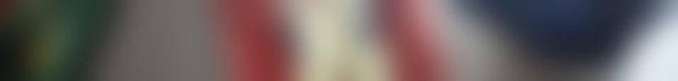 Large background photo of Licoreria Alcabala