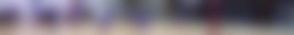 Large background photo of Polisportiva