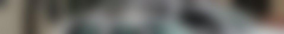 Large background photo of Hi-Nella Boro