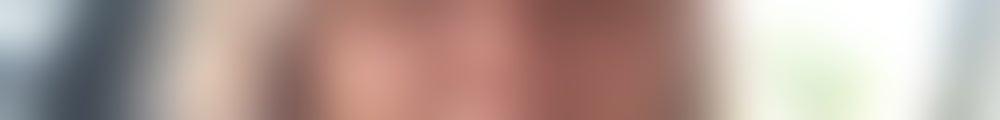 Large background photo of Netta Hair
