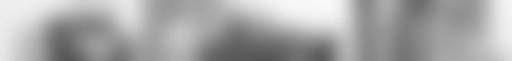 Large background photo of 董家渡轻纺市场
