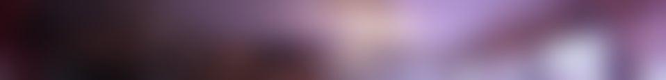 Large background photo of Taberna Marisma