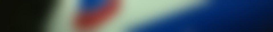 Large background photo of Chevron