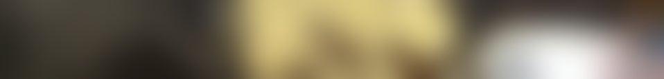 Large background photo of Tempe Mendoan Tahu Slawi Barito M. Nasir A