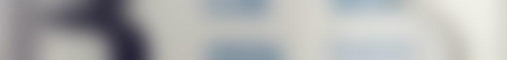 Large background photo of PPG