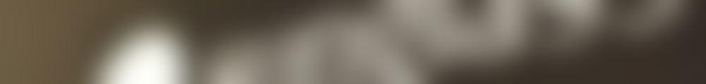 Large background photo of Sunglass Hut
