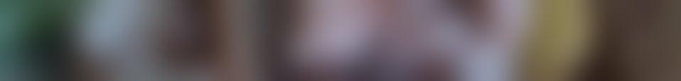 Large background photo of Swalayan Luwes Ungaran