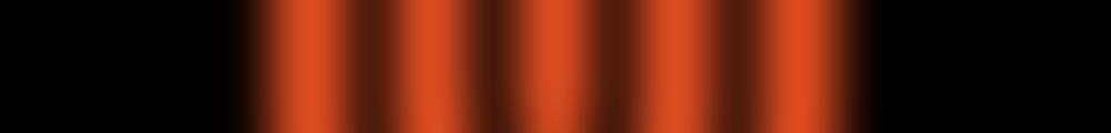 Large background photo of UEGroup