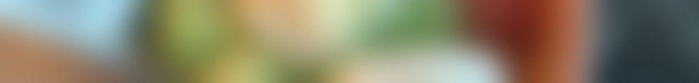 Large background photo of ขนมหวานหน้าแสงทอง