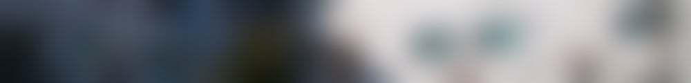 Large background photo of 설악산파크리조트