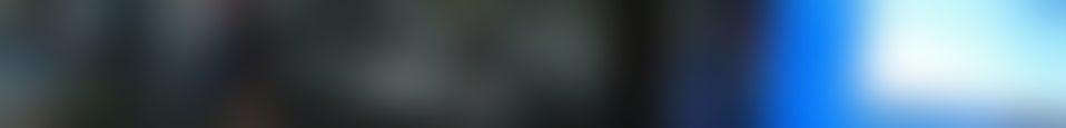 Large background photo of Statoil