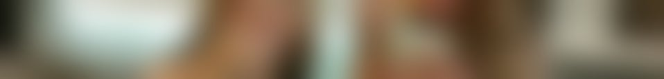 Large background photo of Tutti Frutti