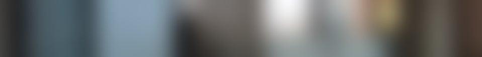 Large background photo of 씨티은행 / citibank