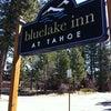 Blue Lake Inn at Tahoe