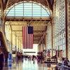 Ronald Reagan Washington National Airport, Photo added:  Sunday, August 25, 2013 9:50 PM