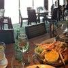 Scotts Bar Restaurant