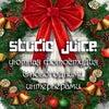 Фото Studio juice