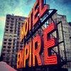 Photo of The Empire Hotel