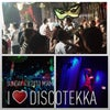 Discotekka | Mekka Miami