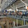 Lotnisko Chopina w Warszawie, Photo added:  Friday, August 16, 2013 1:24 PM