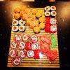 Фото Sushi-Like