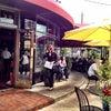 Photo of Empire Cafe