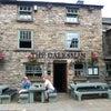 Dalesman Country Inn