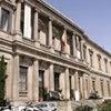 Biblioteca Nacional & Museo Arqueolgico Nacional