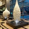 Lapangan Terbang Changi Singapura, Photo added:  Thursday, July 4, 2013 1:29 AM