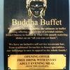 Buddha Buffet
