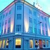 Radisson SAS 1919 Hotel
