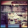 Lakeside Caf