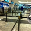 Aeroparque Jorge Newbery, Photo added:  Sunday, April 21, 2013 8:13 AM