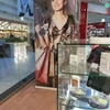 Фото Marmalato, магазин