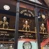 Irish Times Pub