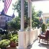 Azalea Inn & Gardens