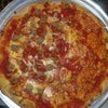 DeLorenzo's Pizza