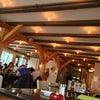 Geysir Bistro & Bar