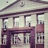 Фото Четырнадцатый арбитражный аппеляционный суд