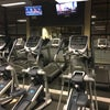 Photo of 24 Hour Fitness, Van Ness