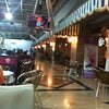 Cairo International Airport, Photo added:  Tuesday, October 23, 2012 6:24 PM