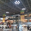 New Chitose Airport, Photo added:  Sunday, February 24, 2013 10:18 AM