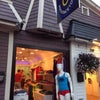 Photo of Hook Provincetown