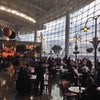 Seattle–Tacoma International Airport, Photo added:  Wednesday, October 30, 2013 9:38 PM