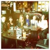 Ginger's & The Polo Lounge @ The Oxford Hotel