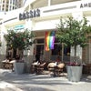 Cassis American Brasserie