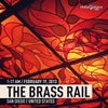 The Brass Rail