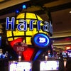 Harrah's Resort