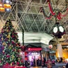 General Mitchell International Airport, Photo added:  Saturday, December 8, 2012 12:01 AM